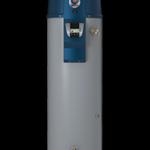 Hot water heater, High efficiency, Lee's Summit plumber