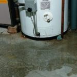 Lee's Summit water heater repair and install